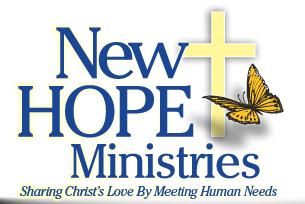 new_hope