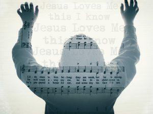 praise-1154566_960_720