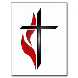 united-methodist-flame-and-cross-symbol_612843